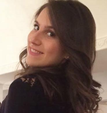 Miriam Martoriello
