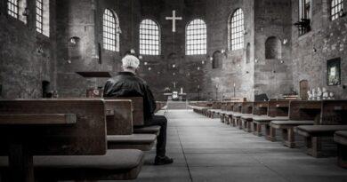 foto chiesa italiana