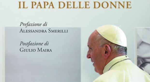 Il Papa delle donne
