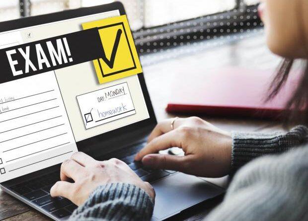 esami online: bilancio positivo