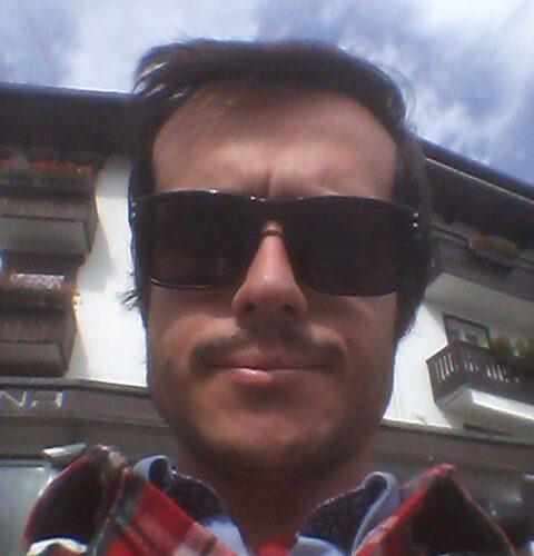 Filippo Sansa