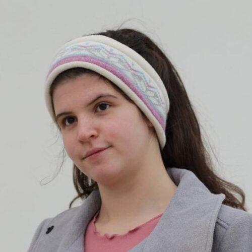 Elena Del Giglio
