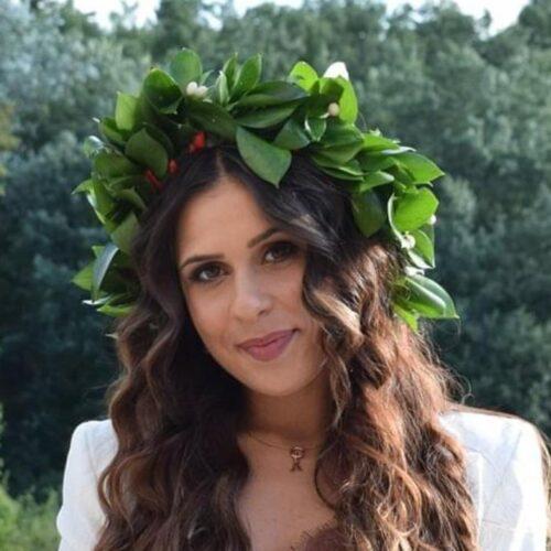 Alessandra Tricarico