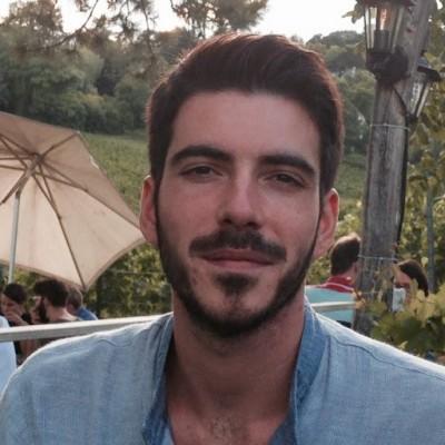 Valerio Ippoliti