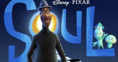 copertina film soul