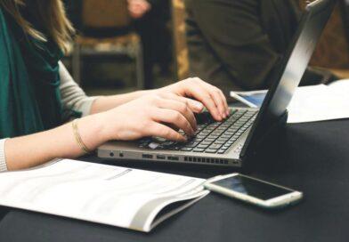 Smart working: presente e futuro del lavoro agile