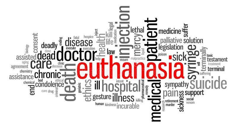 Eutanasia, la parola agli esperti. Intervista a Laura Palazzani