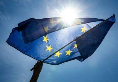 I giovani dell'Osservatorio Germania-Italia-Europa