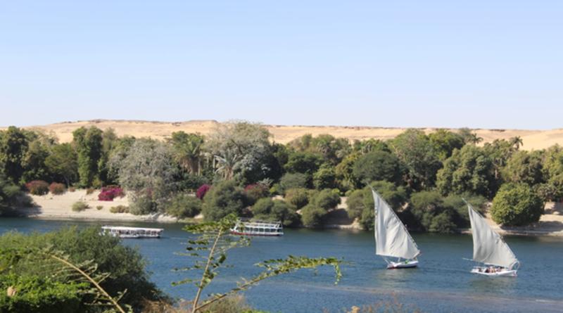 L'Egitto sconosciuto